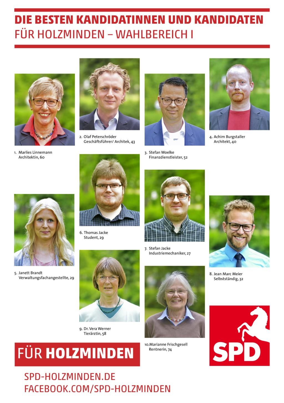 Spd Kandidatenplakat 2016 Wb1-001